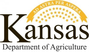 Ks-Dept-of-Agriculture-Logo